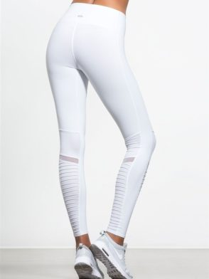 a382229d54 Alo Yoga Archives - Page 4 of 4 - Superhot Leggings - Sexy Workout ...