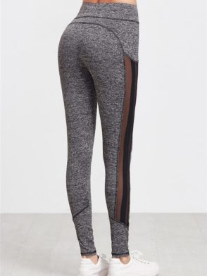 ab69b21323a49 ECO (All New ECO Line) - Superhot Leggings - Sexy Workout Clothes ...