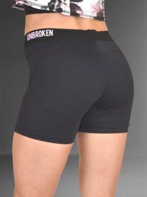 LABELLAMAFIA shorts FSH11886 Sexy Workout Crossfit  Shorts