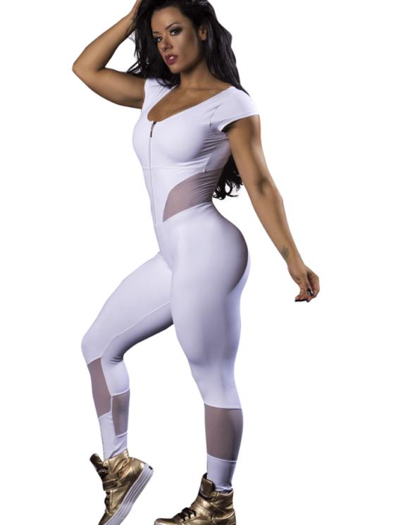 Canoan Jumpsuit 26162 – bestfitbybrazil