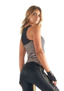 L'urv Activewear - New Arrival - Sexy Leggings USA