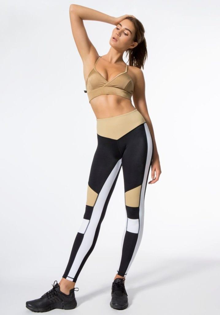 7690e303a1c22 3-lurv-shimmer-me-bralette-sports-bras-gold - Superhot Leggings ...