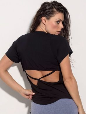 SUPERHOT Blouse BL940 Make Yourself EPIC Sexy Top Workout Blouse
