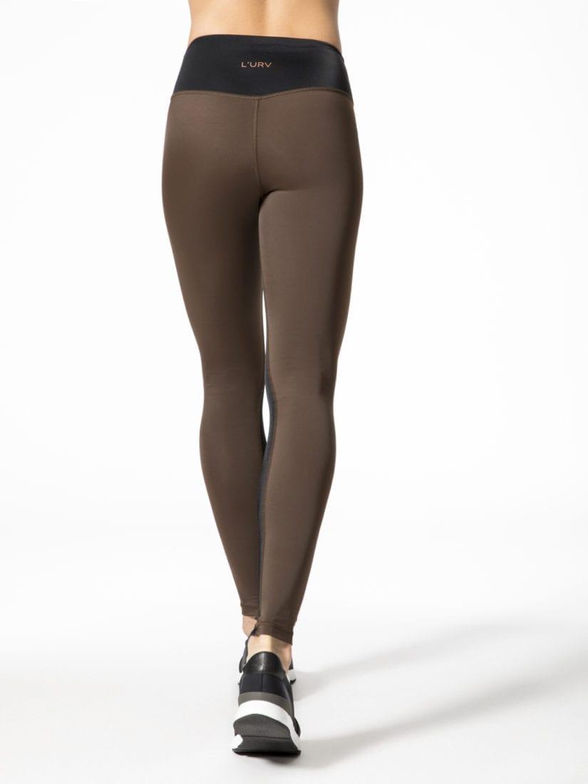 fc1b88f622f9b chock-5-lurv-game-on-legging-bottoms-chocolate - Superhot Leggings ...