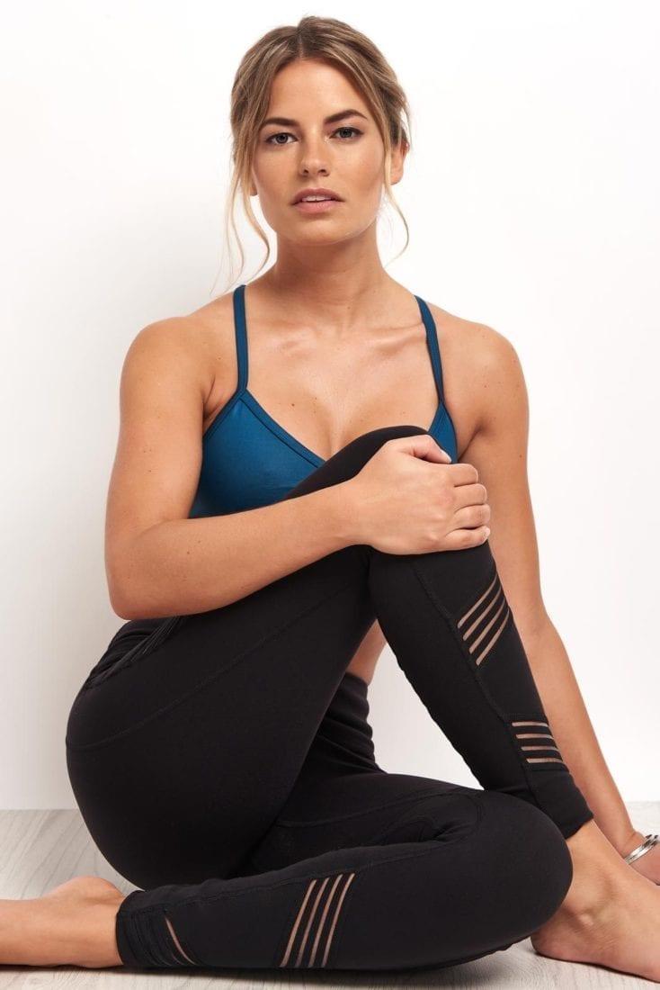 198f851535f70 Alo-Yoga-W-Multi-Legging-W5584R-Black-6620 - Superhot Leggings ...