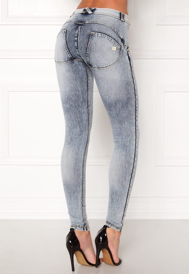 wr up jeans