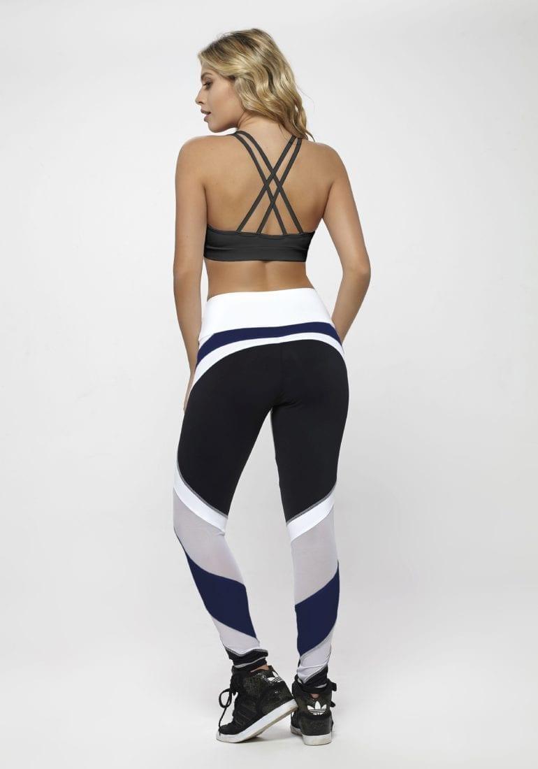 2ec98d0379e2 lookbook8170(1) - Superhot Leggings - Sexy Workout Clothes - Sexy ...