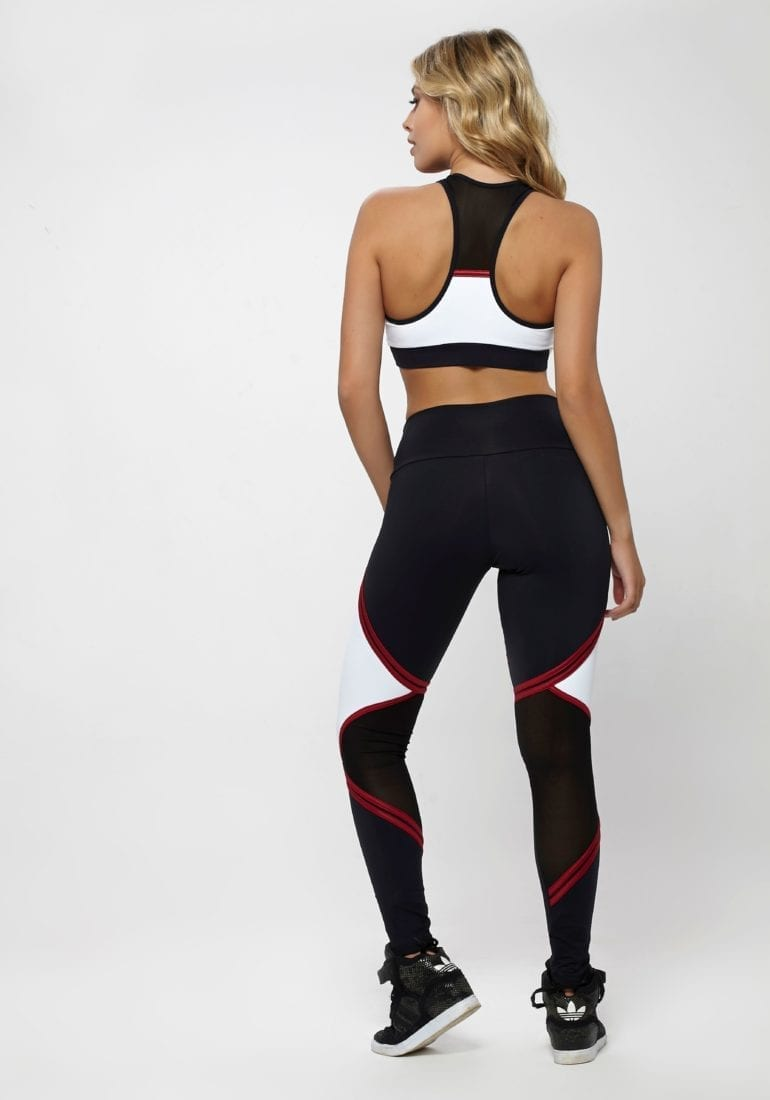 ad8e6927f47d lookbook8279 - Superhot Leggings - Sexy Workout Clothes - Sexy ...