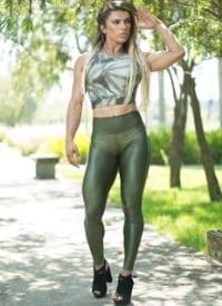calca-legging-feminina-pushup-crusher-80256-800×1200-SMALL