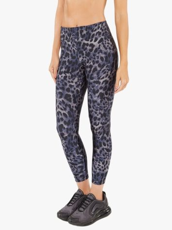 Koral Drive Cheetara High Rise Legging86122f8137c[1]